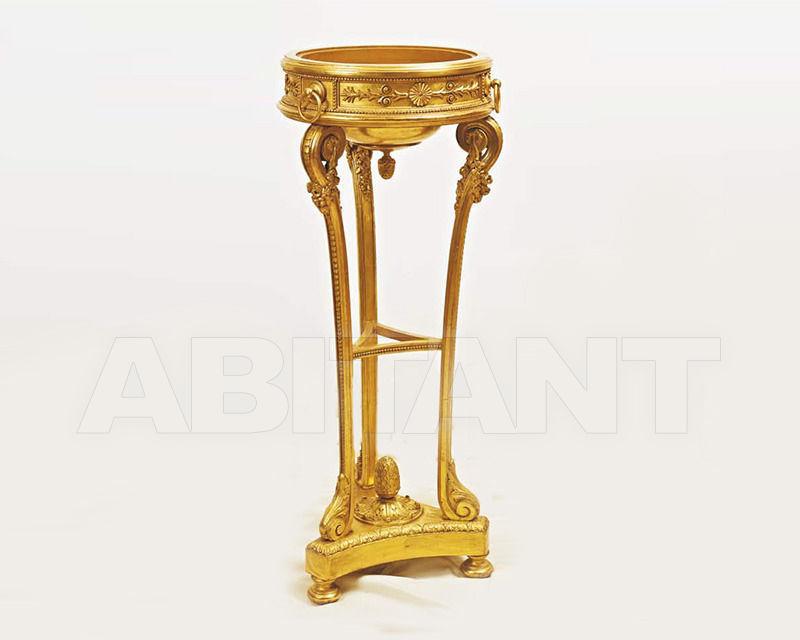 Купить Подставка декоративная Aurea Accessori AC 0010