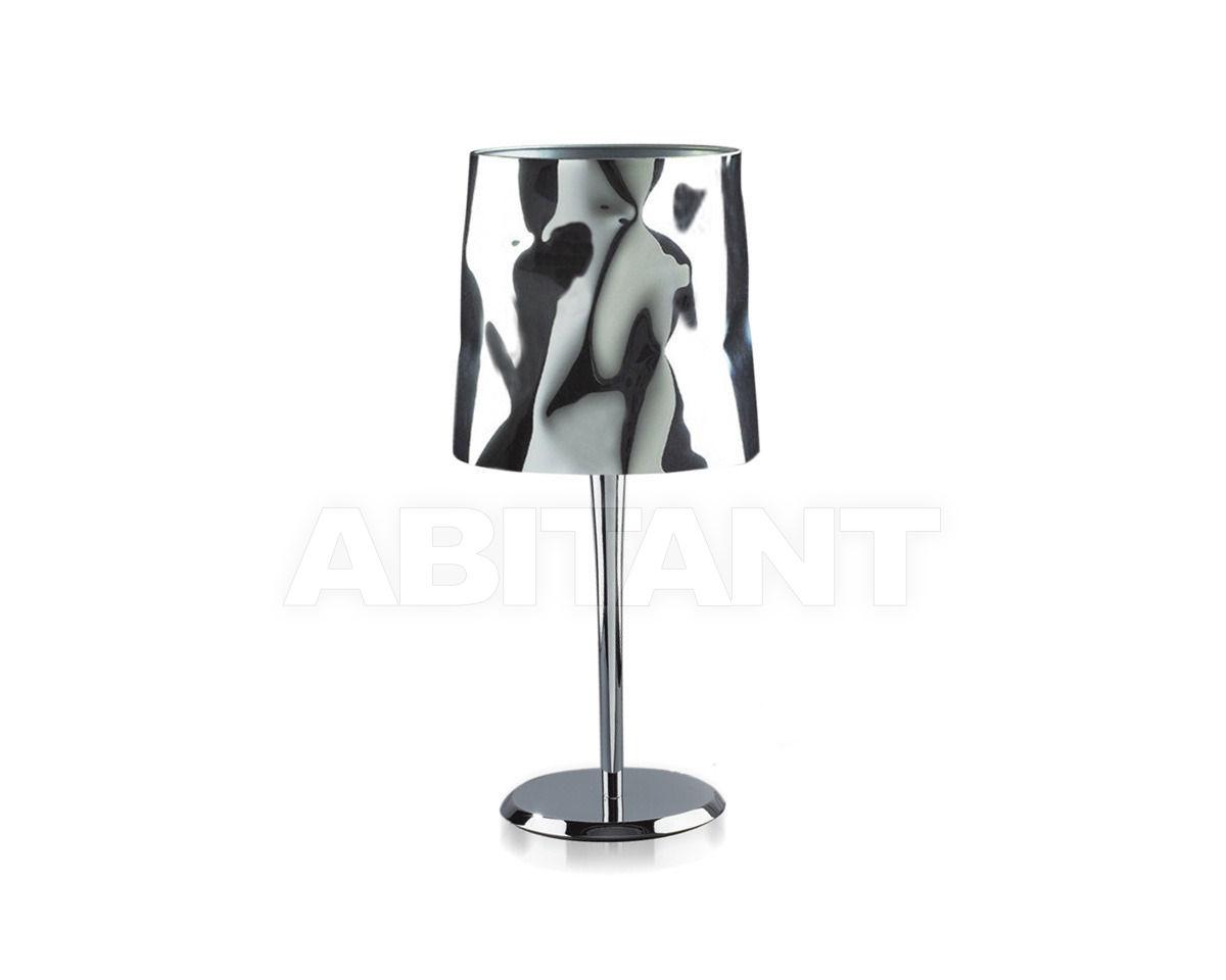 Купить Лампа настольная BERTA El Torrent 2014 BE.482