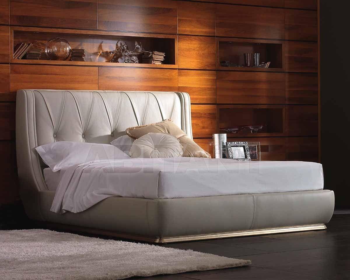 Купить Кровать Cantiero Elettra EL 015A/P