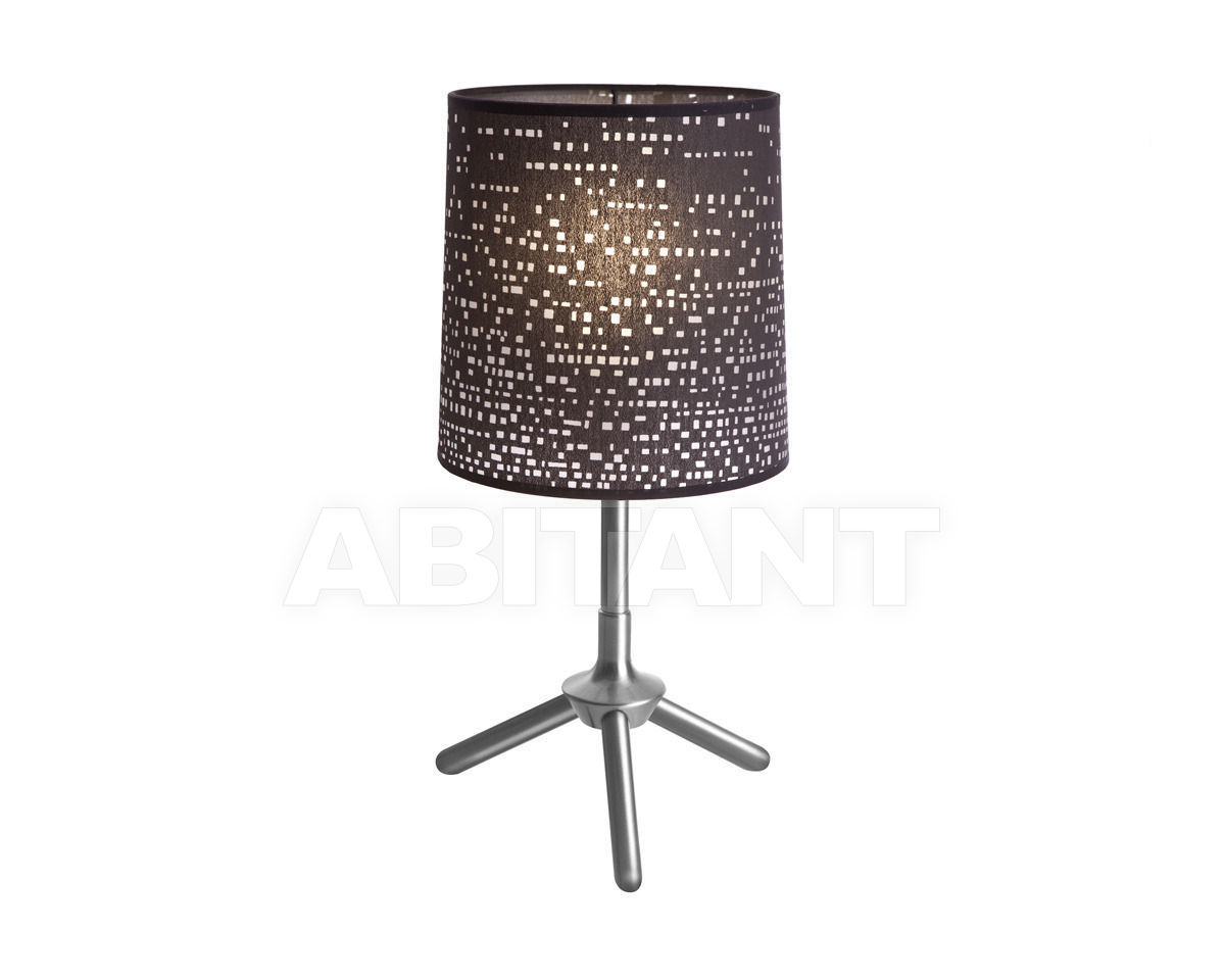 Купить Лампа настольная CITY El Torrent 2014 CY.001