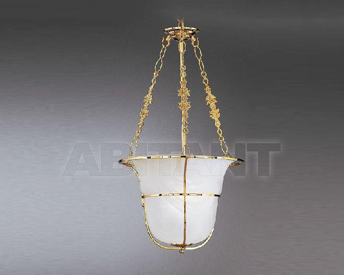 Купить Светильник Asfour Crystal Crystal 2013 LN 7928/1Lotus Gold. Alabaster