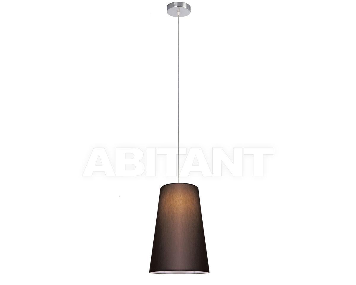 Купить Светильник CONET El Torrent 2014 CN.002