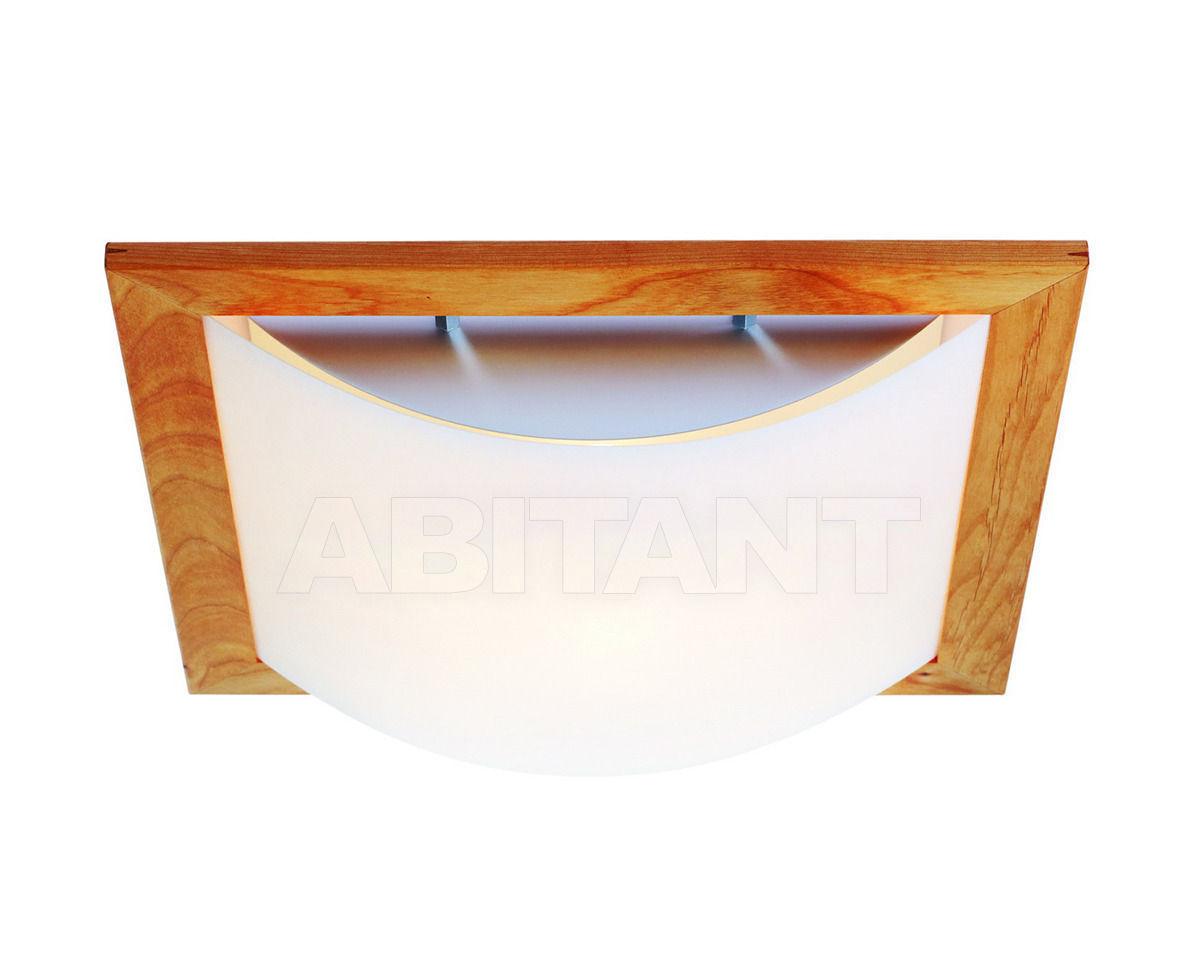 Купить Светильник STELLA Domus Leuchten Deckenleuchten 3503.7508
