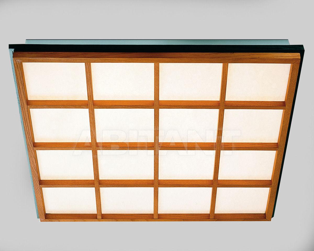 Купить Светильник KIOTO Domus Leuchten Deckenleuchten 3836.TEX.9237