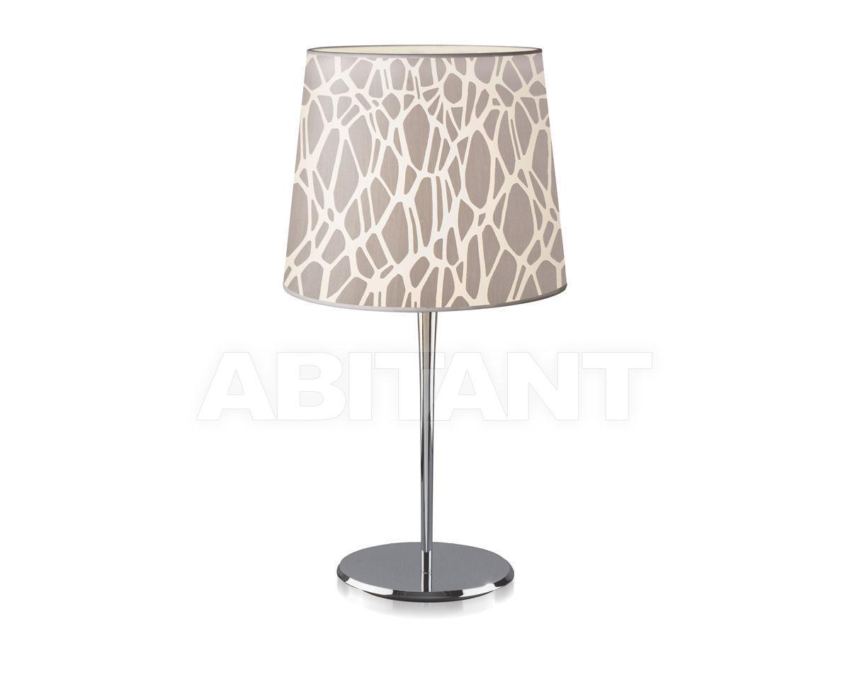 Купить Лампа настольная DONNA El Torrent 2014 DN.428