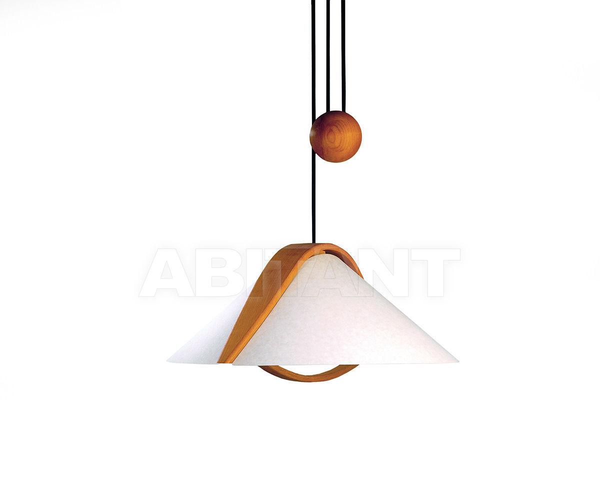 Купить Светильник ARTA Domus Leuchten Pendel- Und Zugleuchten 2551.4707