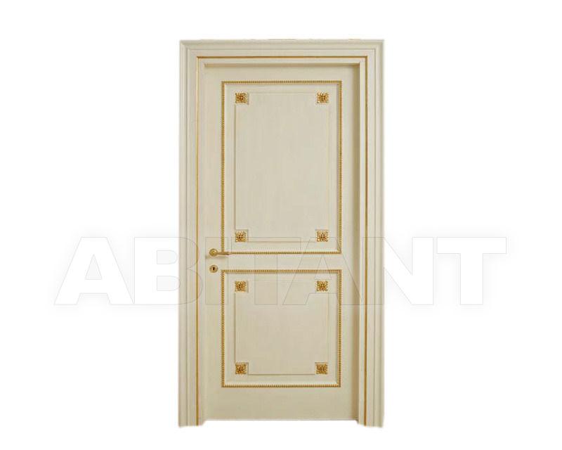 Купить Дверь входная Aurea Doors PT 0002