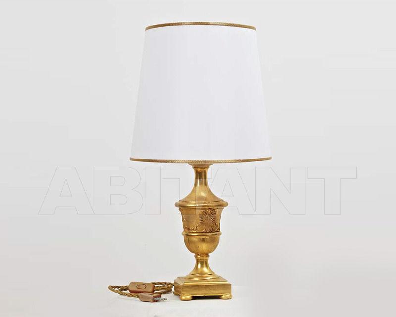 Купить Лампа настольная Aurea Lamps LM 0009