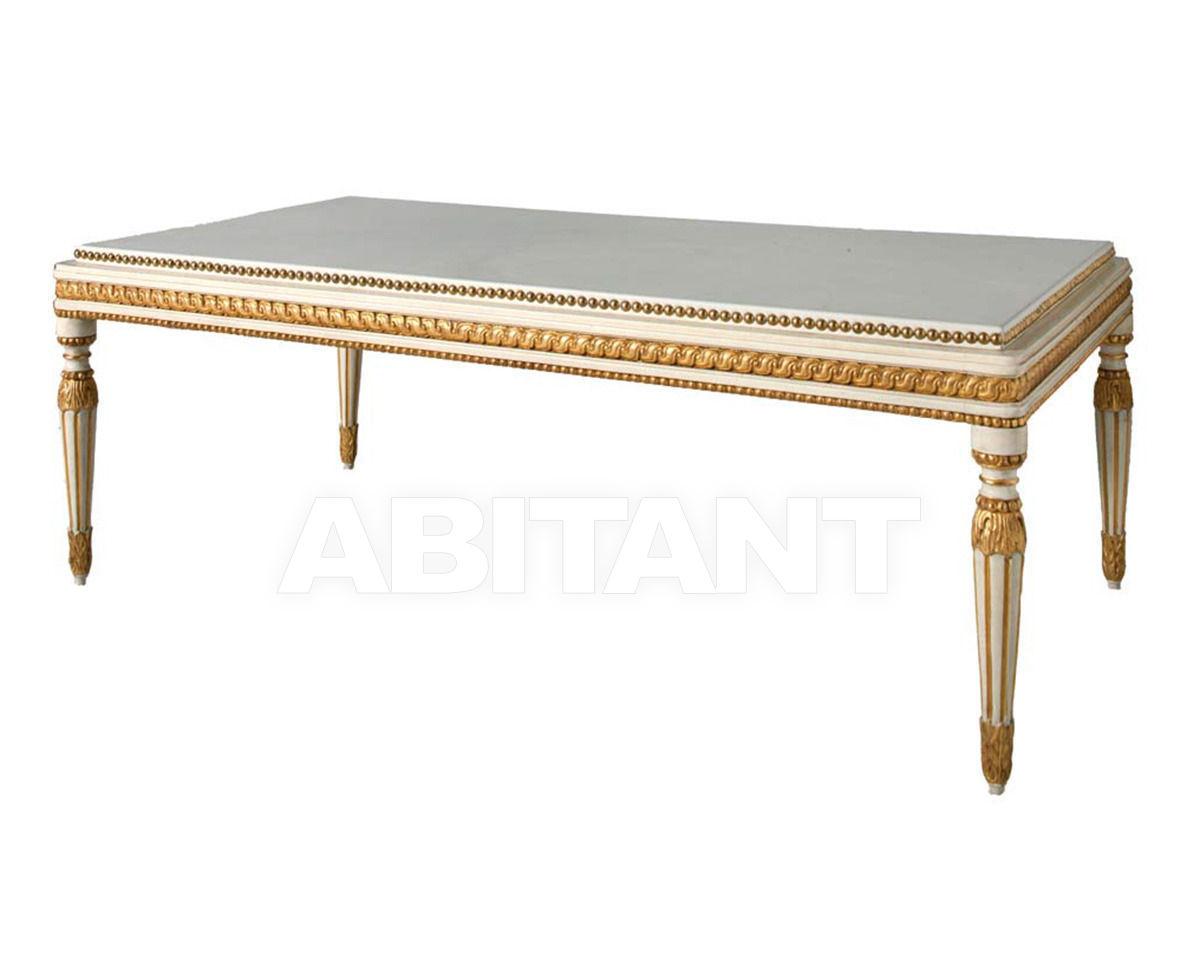 Купить Столик журнальный Aurea Tables TL 0004