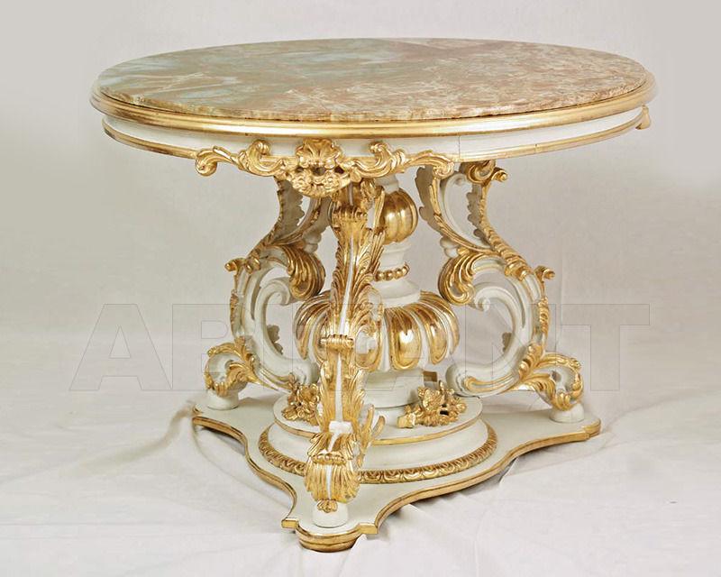 Купить Стол Aurea Tables TL 0009