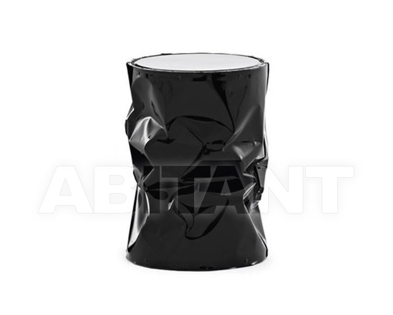 Купить Столик приставной Tab.U Opinion Ciatti Intensive Design Collection TAB.UB