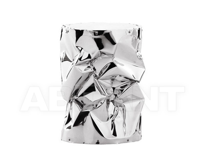 Купить Столик приставной Tab.U Opinion Ciatti Intensive Design Collection TAB.U 1