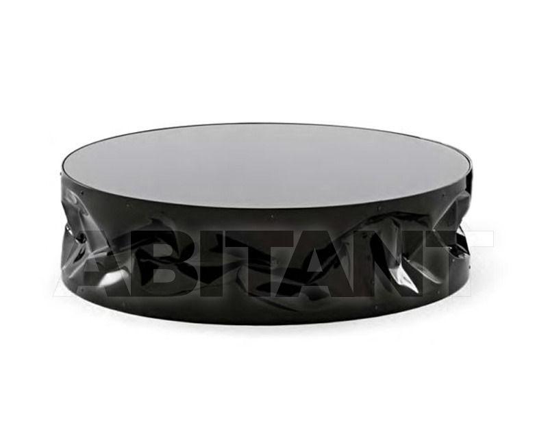 Купить Столик журнальный Tab.U Opinion Ciatti Intensive Design Collection TAB.ULONEB