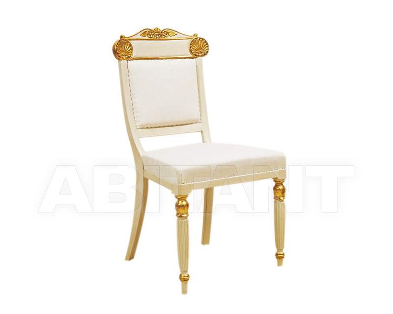 Купить Стул Aurea Seats SD 0009
