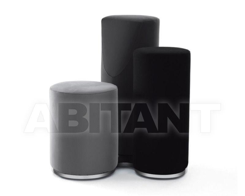 Купить Пуф B.tri Opinion Ciatti Intensive Design Collection B.TRICM