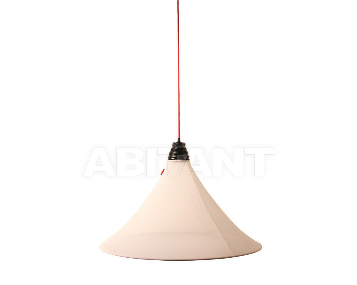 Купить Светильник FLUX El Torrent 2014 FX.001