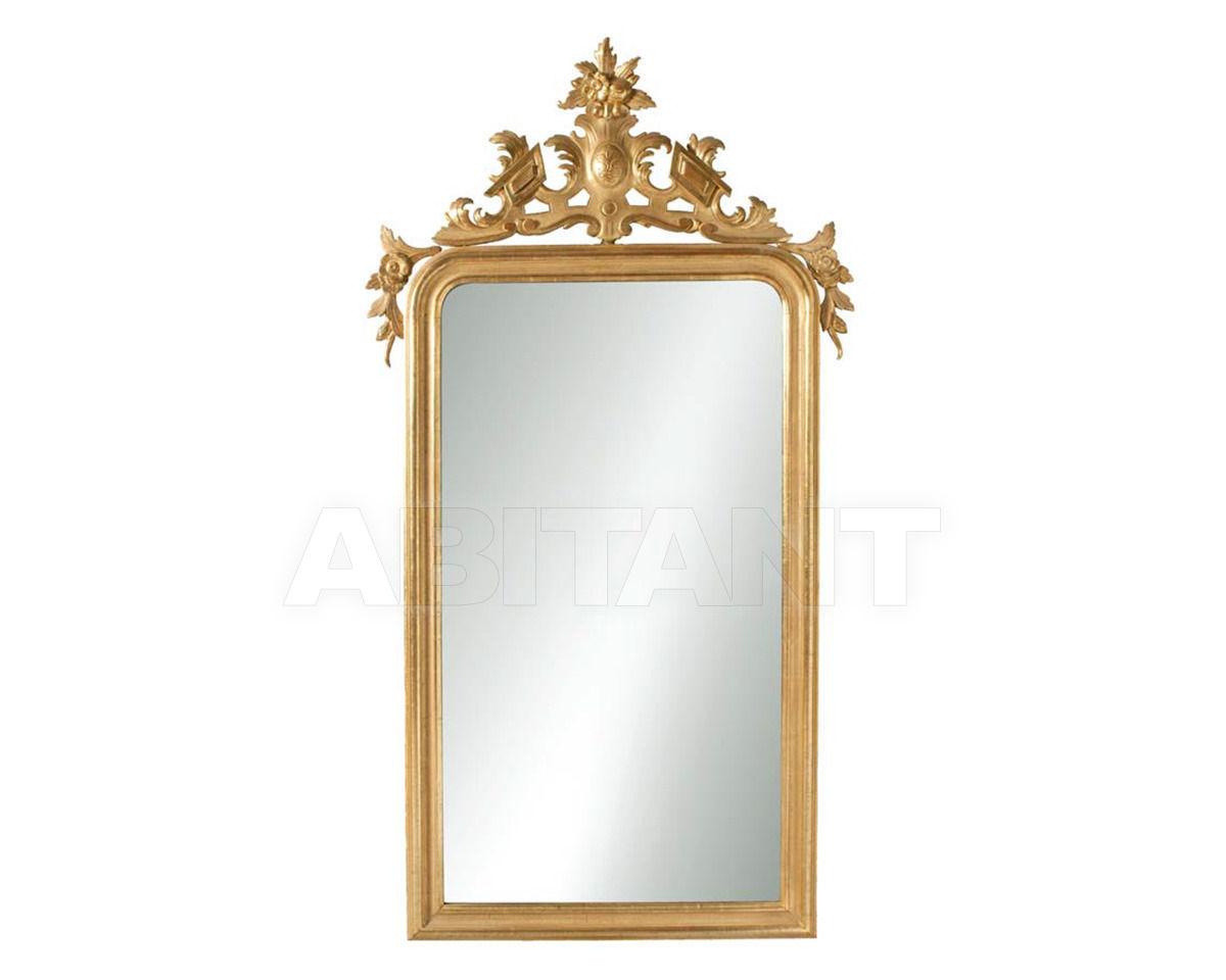 Купить Зеркало настенное Aurea Frames CR 0048