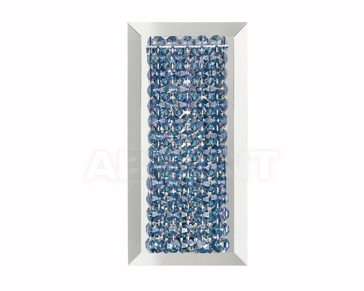 Купить Светильник настенный Matrix  Schonbek 2013 MTW0510