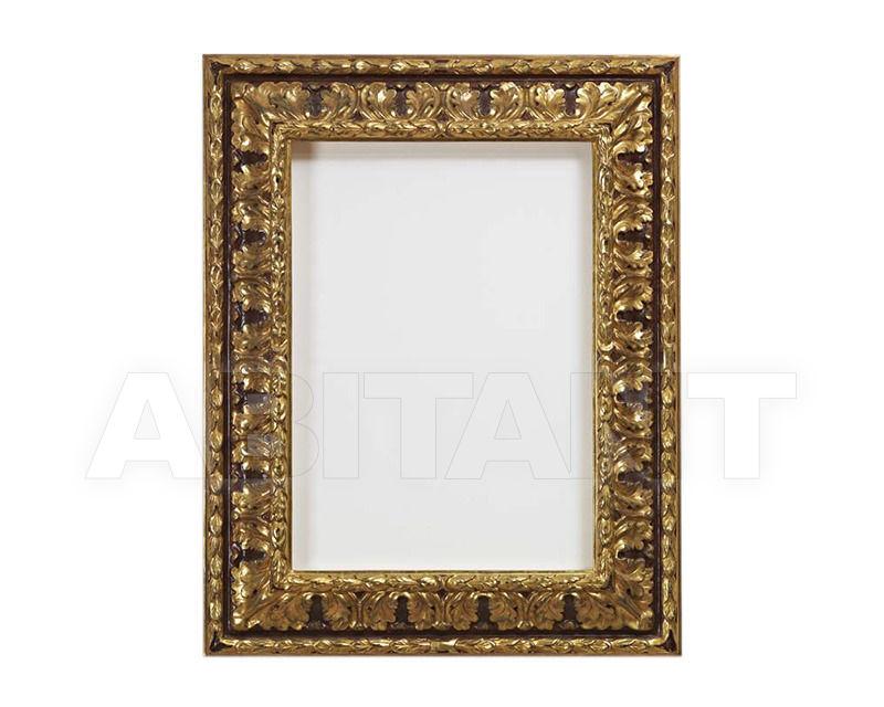 Купить Рамка для картины Aurea Frames CR 0006