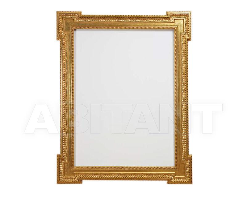 Купить Рамка для картины Aurea Frames CR 0016