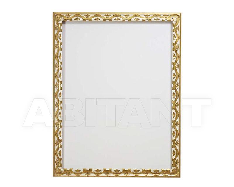 Купить Рамка для картины Aurea Frames CR 0027