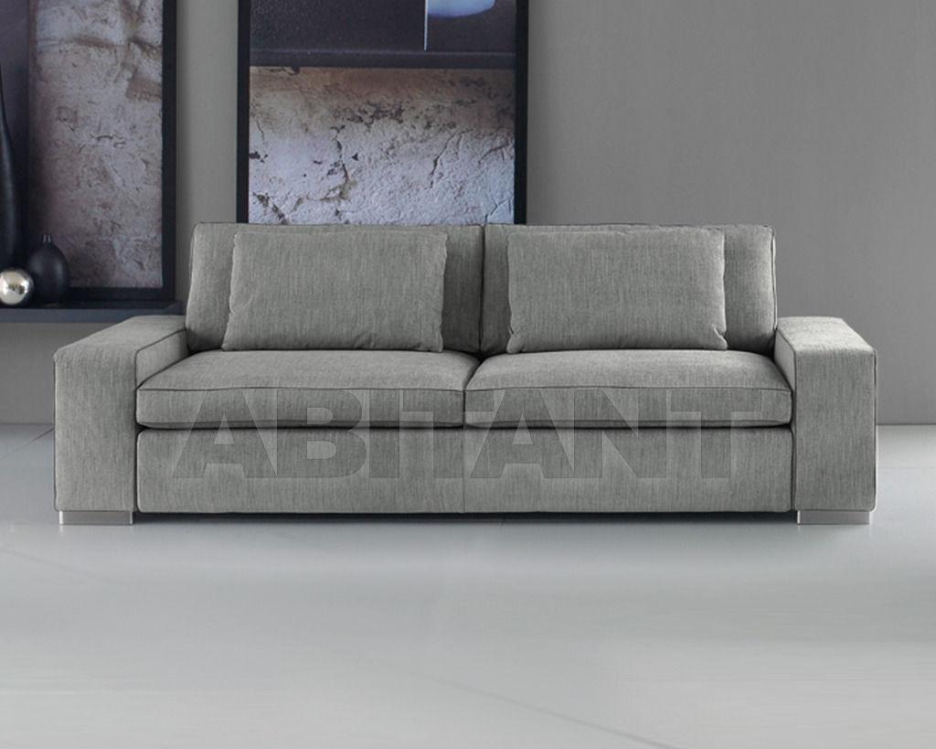 Купить Диван Beverly Alberta Salotti Design Sofas D3BLY
