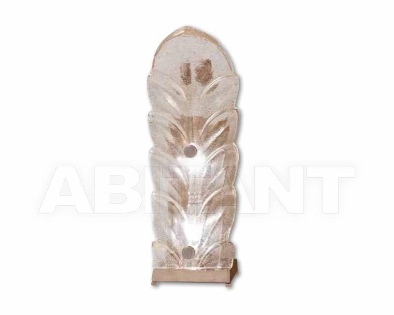 Купить Светильник настенный Laudarte Leone Aliotti ABA 509