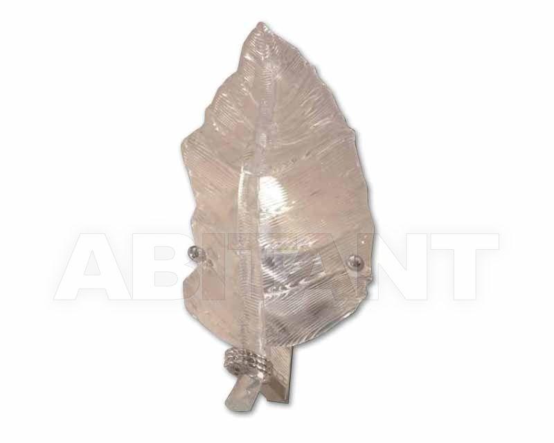 Купить Светильник настенный Laudarte Leone Aliotti ABA 508