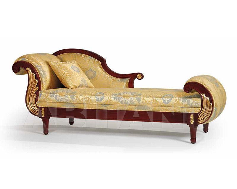 Купить Кушетка Soher  Furniture 3872 C-OF