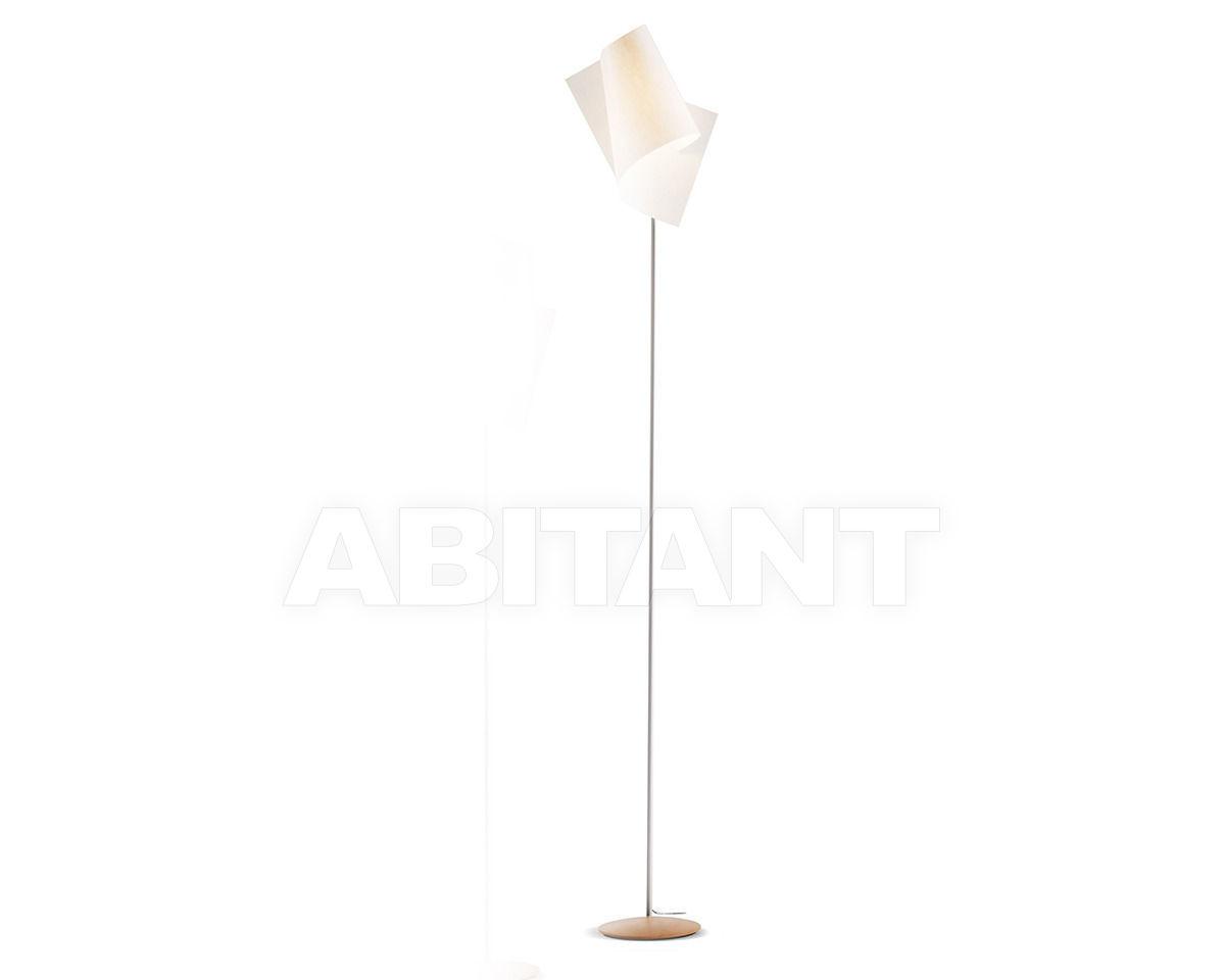 Купить Торшер LOOP Domus Leuchten Stehleuchten 6354.5508