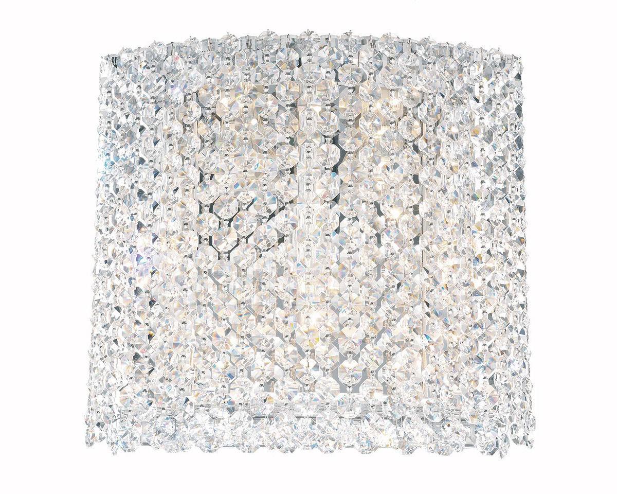 Купить Светильник настенный Refrax   Schonbek 2013 REW1009