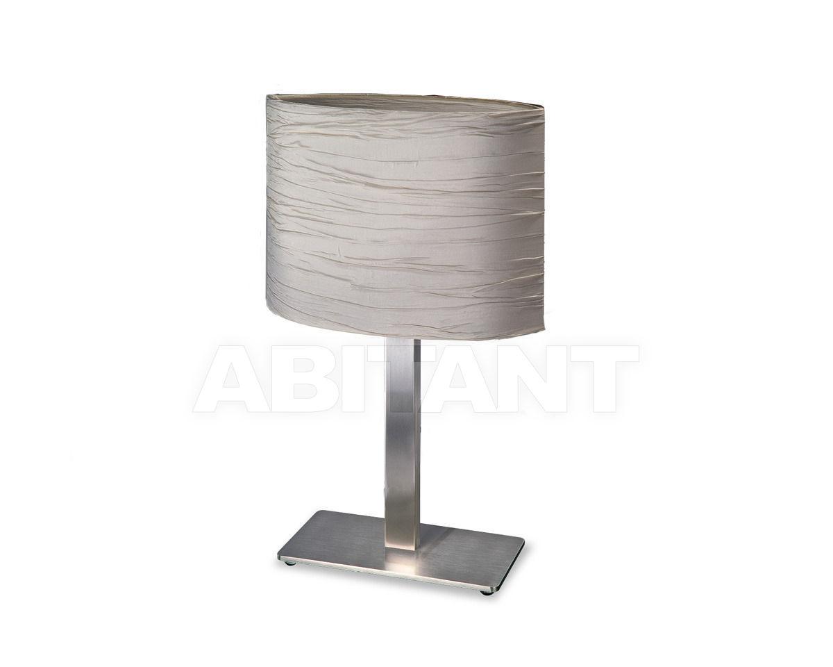 Купить Лампа настольная NEO El Torrent 2014 NE.505