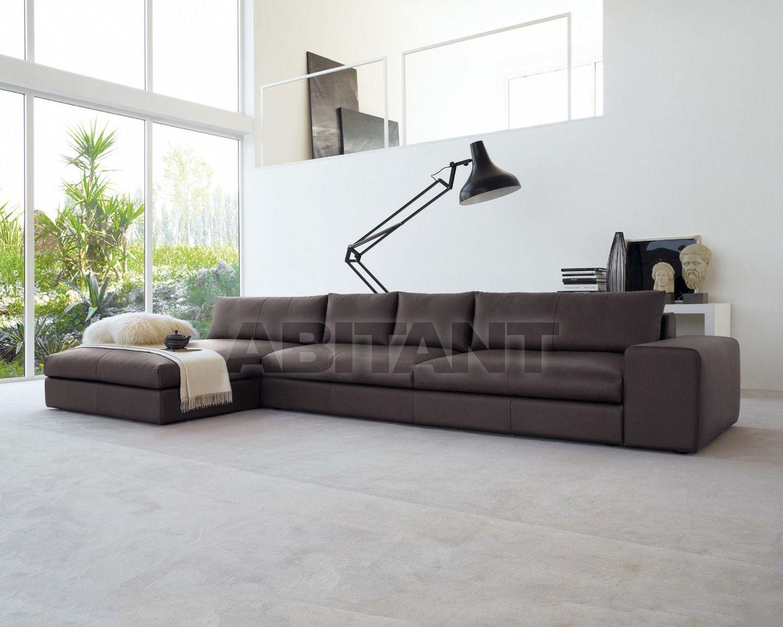 Купить Диван Newport Alberta Salotti Design Sofas 0NPTC2