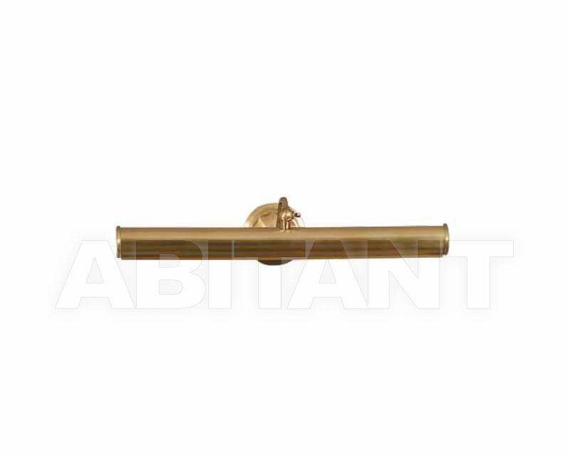 Купить Подсветка Laudarte Leone Aliotti ABA 430