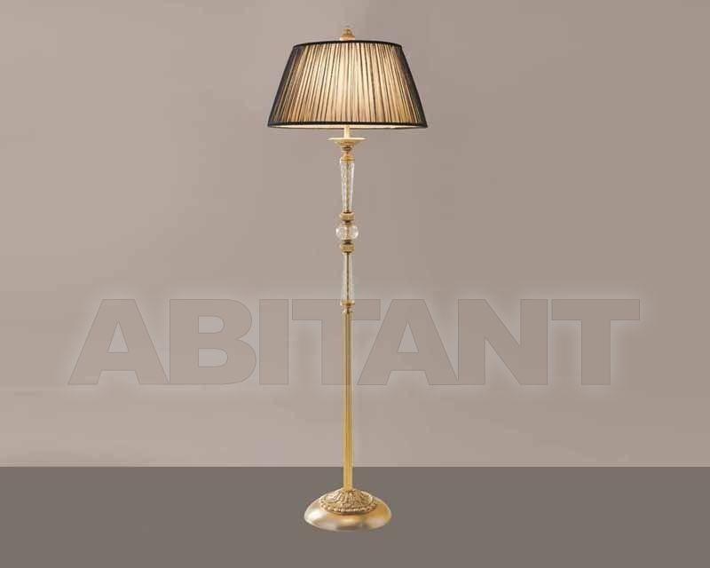 Купить Торшер Laudarte Leone Aliotti ABP 133