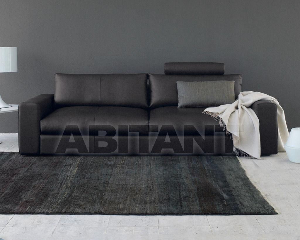 Купить Диван Newport Alberta Salotti Design Sofas 0NPTC1 2