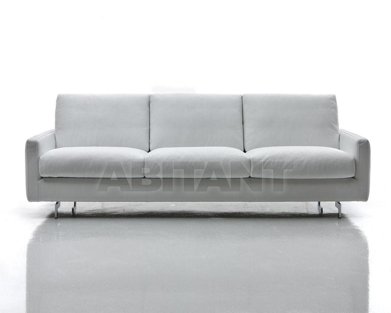 Купить Диван Blow Alberta Salotti Design Sofas 1BLOD3MB