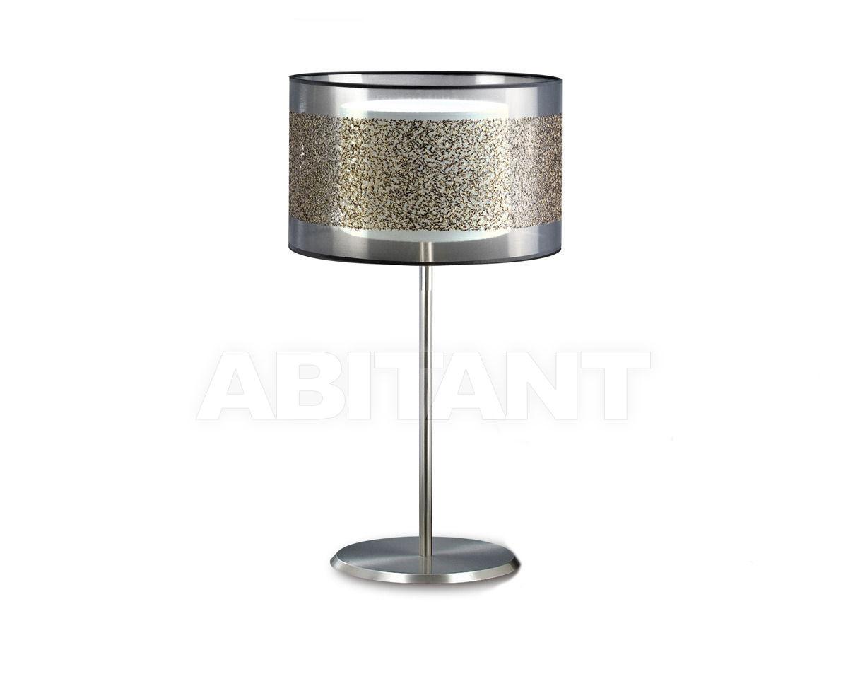 Купить Лампа настольная NONA El Torrent 2014 NN.450