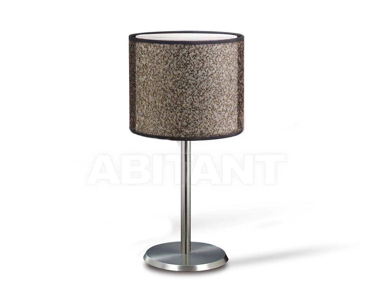Купить Лампа настольная NONA El Torrent 2014 NN.451