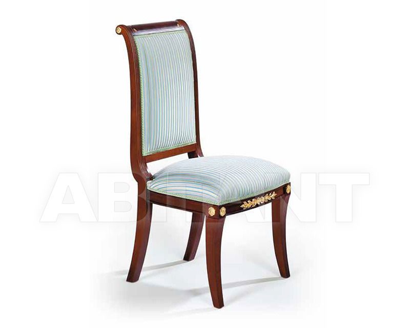 Купить Стул Soher  Furniture 3266