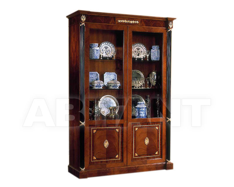 Купить Сервант Soher  Furniture 3278