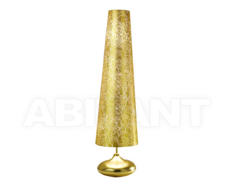 Купить Торшер Lam Export Classic Collection 2014 7120 / 5 P finitura 1 / finish 1