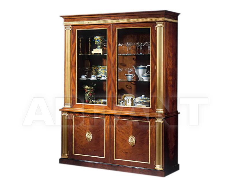 Купить Сервант Soher  Furniture 3291