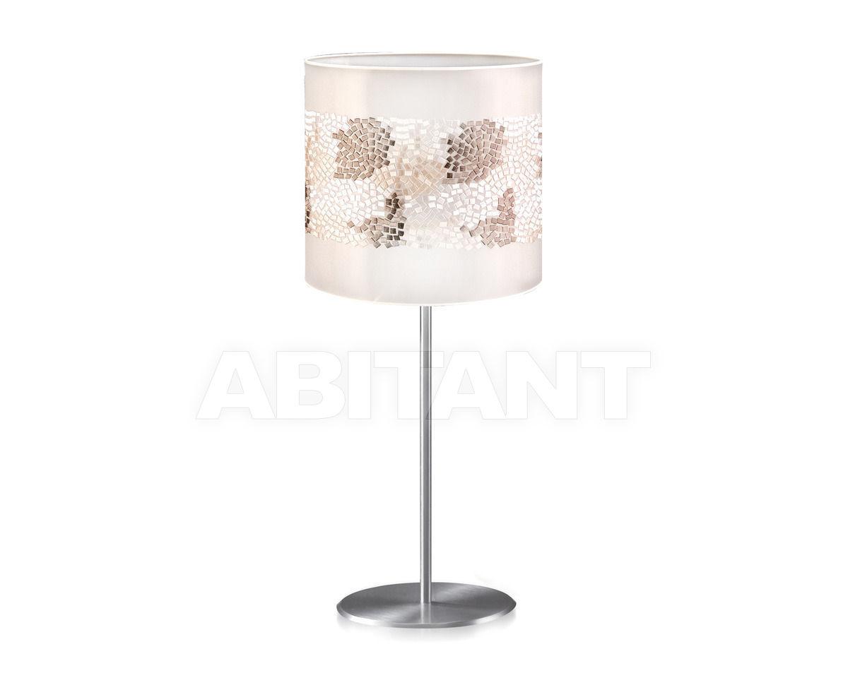 Купить Лампа настольная NUVIA El Torrent 2014 NV.432