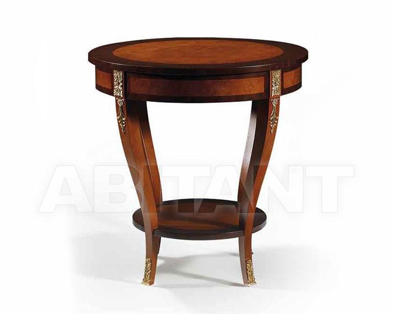 Купить Столик приставной Soher  Furniture 4135 LR-OF