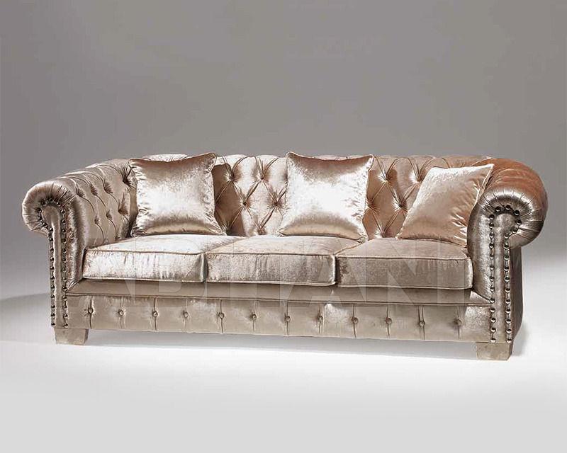 Купить Диван Soher  Furniture 4287 2