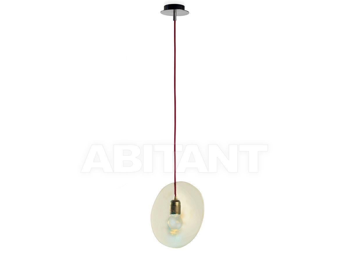 Купить Светильник ODA El Torrent 2014 OD.001