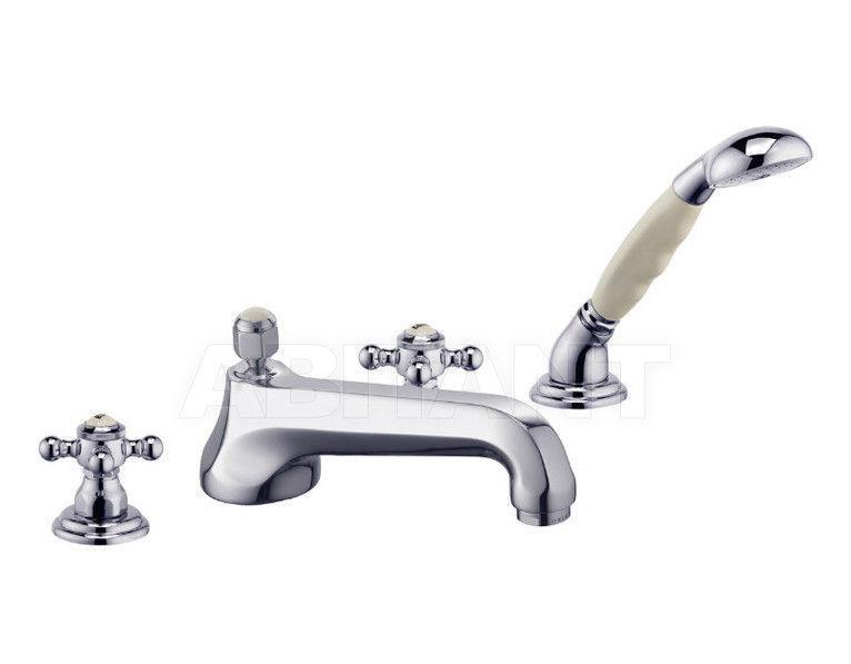 Купить Смеситель для ванны Kludi Adlon 515250520