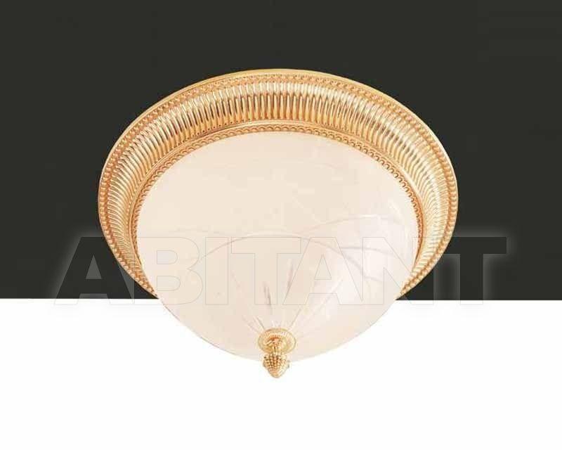 Купить Светильник Laudarte Leone Aliotti ABL 772