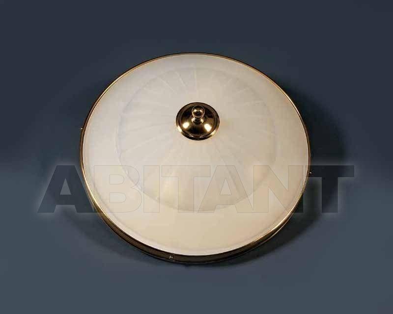 Купить Светильник Laudarte Leone Aliotti ABL 765